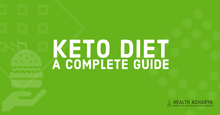 is the keto diet good for diabetics