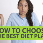 5 weight loss diet plan