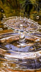 ठंडा पानी चयापचय बढ़ाने के लिए पता है